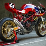 "Radical Ducati ""Endurance"""