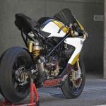 "Radical Ducati ""RAD02 Corsa Evo"""