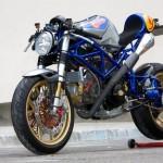 """Radical Ducati """"RAD02 Imola"""""""