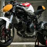 "Radical Ducati ""RAD02 Malabestia"""