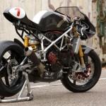 "Radical Ducati ""RAD02 Uno"""